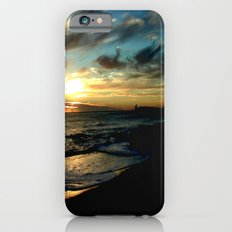 Nature's Glory iPhone 6s Slim Case