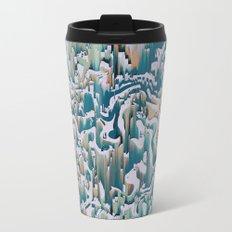 XĪ_3 Travel Mug