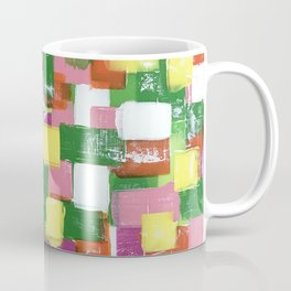 Sorority Coffee Mug