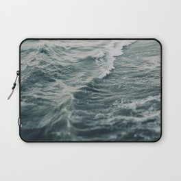 Song of the Sea #1 Laptop Sleeve