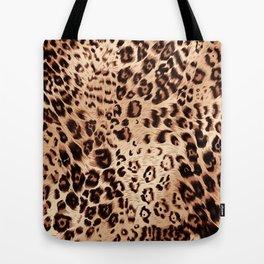 ANIMAL SKIN #3 Tote Bag