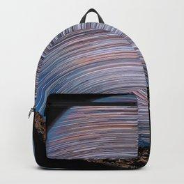Saltelite Backpack