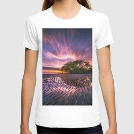 Breaking Dawn T-shirt