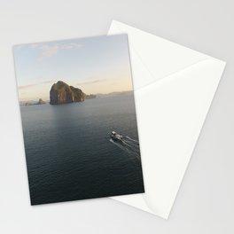 El Nido, Philippines Stationery Cards