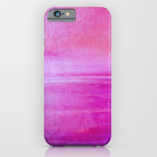 colour infusion I iPhone & iPod Case