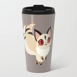 Little Flames Travel Mug