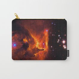 The Jewel in Pismis Carry-All Pouch