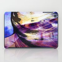 freedom iPad Cases featuring freedom by  Agostino Lo Coco