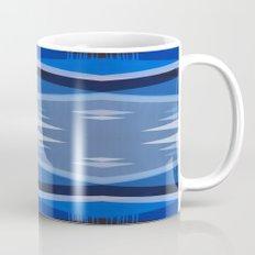 Highwayscape3 Mug