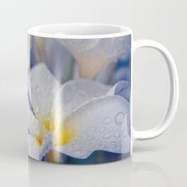 The Wind of Love Coffee Mug
