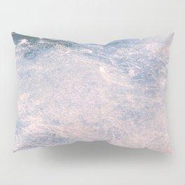Moon River Pillow Sham