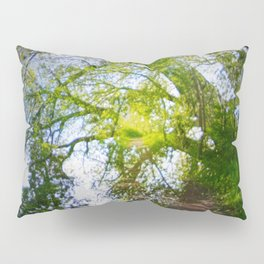 Forest Lore 2 Pillow Sham
