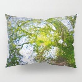 Forest Lore 2 Pillow Sham