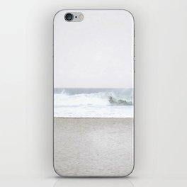 windwave iPhone Skin