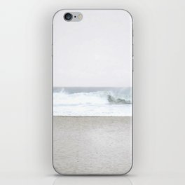 windwave iPhone Skin