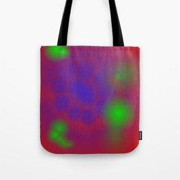 deep space imaginings 1 Tote Bag