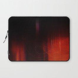 Figure.1 Laptop Sleeve