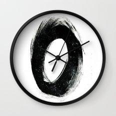 0o Wall Clock