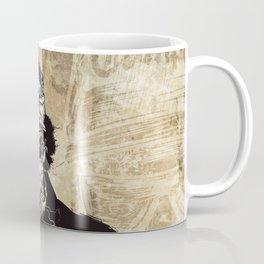 ZombEazy Coffee Mug