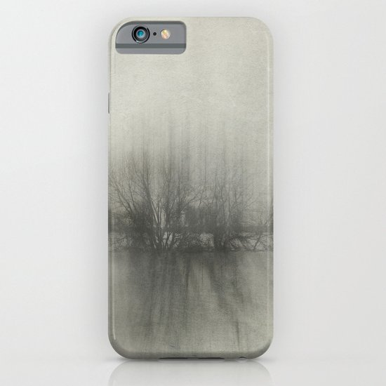 Rhein II iPhone & iPod Case
