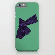 Jordan Slim Case iPhone 6s