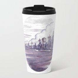 February 10, 2015 Travel Mug
