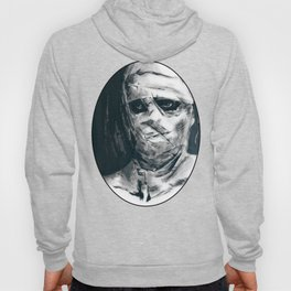 Don't Trust The Old Hoody