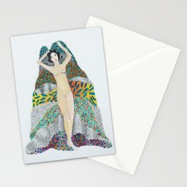 Fashionable Stationery Cards