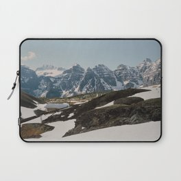 Ten Peaks Laptop Sleeve