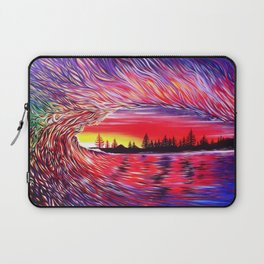 Mama Water Laptop Sleeve