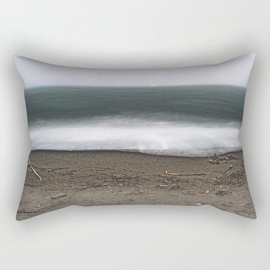 Ocean 10 Rectangular Pillow