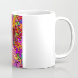 Jewel Thief  Coffee Mug