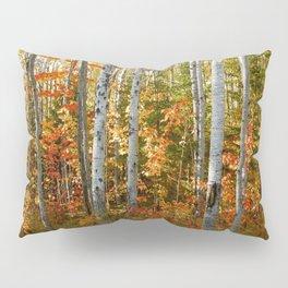 Madeline Island Pillow Sham