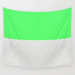 Mint Julep & Ice #1 Wall Tapestry