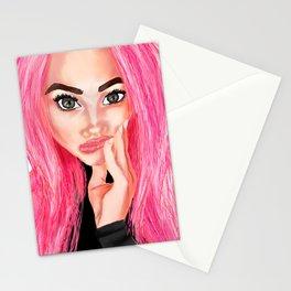 Kelsey Stationery Cards