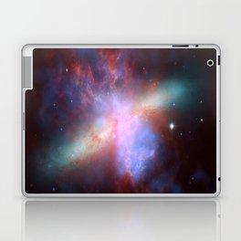 Galaxy Messier Laptop & iPad Skin