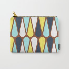 Upcycle Carry-All Pouch