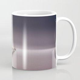 Nebel II (in color) Coffee Mug