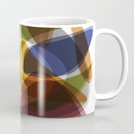 Loosely Speaking Coffee Mug