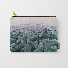 Marine Drive Carry-All Pouch