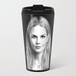 Emma Travel Mug