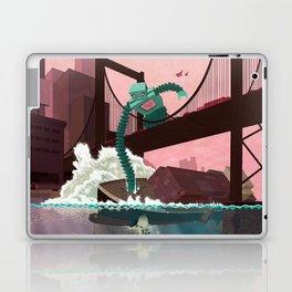 Your Music, I Has It Laptop & iPad Skin