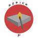 kspich