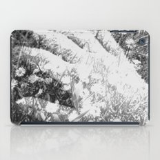 Apparition iPad Case