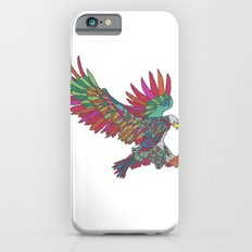 American Eagle iPhone 6s Slim Case