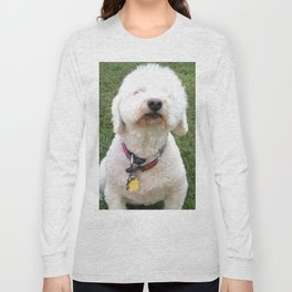Sniffer Long Sleeve T-shirt