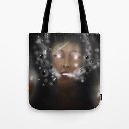 J.A.N.E.T. Tote Bag