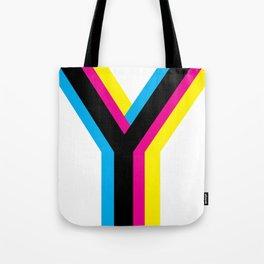 trendyzone Tote Bag