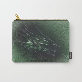 Pteranodon Longiceps Carry-All Pouch