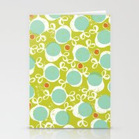 candy Stationery Cards featuring candy by ottomanbrim